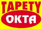 tapety Bytom, sklep z tapetami Bytom – OKTA